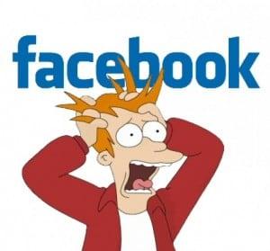 facebook-stress